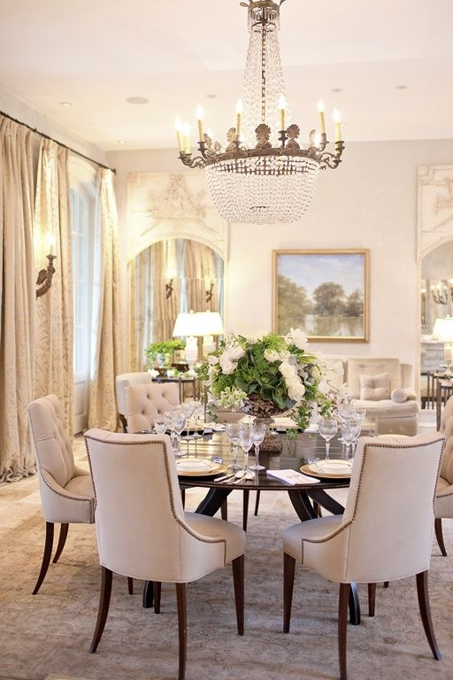Find The Perfect Modern Dining Table To Your Interior Design U2013 Modern Tables