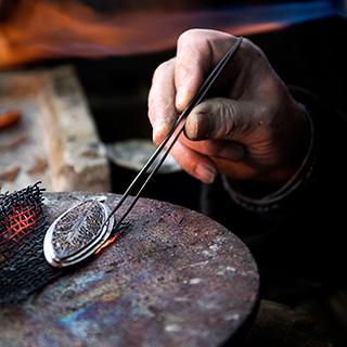 Luxury Design and Craftsmanship Summit 2018: Meet the Arts & Speakers