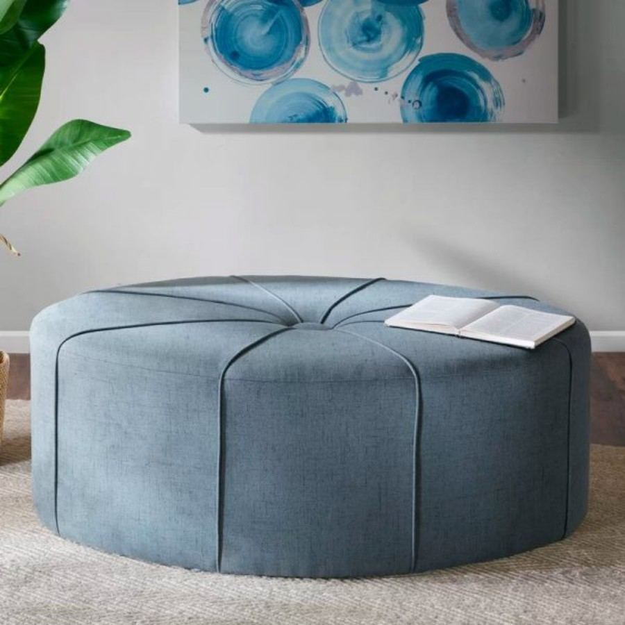 6 Amazing Ottoman Coffee Tables to Add Aesthetics to Your Room