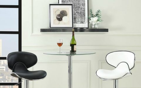 Best Modern Bar Tables That Will go Along With Your Interior Design